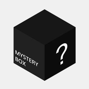 Other - 5lb Resellers inventory mystery box